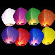 Небесні ліхтарі (Івано-Франківськ) небесні ліхтарики,  небесные фонари