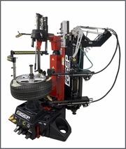 Оборудование для сто и шиномонтажа