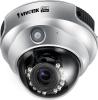 Монтаж IP камер видеонаблюдения.