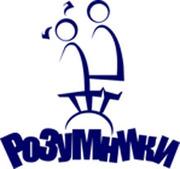 Електронні підручники та посібники для школярів,  студентів.