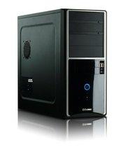 Новые компьютеры на базе AMD Phenom II X6 1055T!