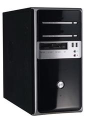 Компьютер на базе   AMD Athlon II X2 220 2, 8Ghz!