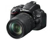 Ремонт цифрових фотоапаратів та іншої цифрової техніки