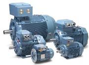 Надежные электродвигатели,  продам недорого