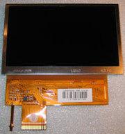 Экран PSP ,  IPHONE от 110гр