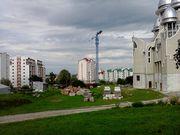 Продам баштовий кран НК 7027
