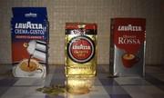 Кава з Італії