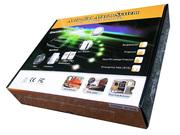 GSM сигнализация беспроводная для дома, офиса BSE-950 комплект, 1050 грн