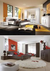 Купить Польская спальня и стенка - система Helvetia ивано-франковск  M