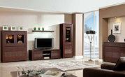 Продажа Мебельная фабрика Taranko Луганск - это фирма с многолетней тр