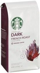 Лучший кофе мировых брендов
