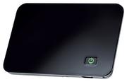 Novatel Mi-Fi 2200