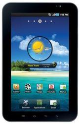 Samsung  Galaxy TAB_7