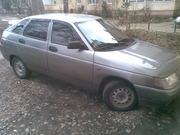 Продам авто ВАЗ  21112