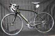 Продам шоссейный велосипед Merida Scultura SL Team