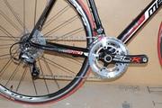 Продам шоссейный велосипед Merida Scultura PRO907
