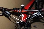Продам горный велосипед Specialized Stumjumper Comp
