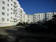добротна квартира біля Київа.