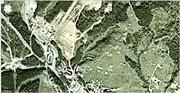 Продам земельный участок Буковель