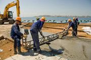 Получить заказ на строительство или ремонт