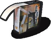 Strait-Flex -уголки и ленты,  а также заплатки для гипсокартона.
