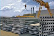 Продам строительные материалы с доставкой по всей Украине
