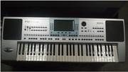 Синтезатор KORG Pa50SD за доступной ценой только сегодня!