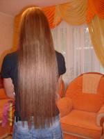 Куплю ваши волосы. Дорого и быстро. Вся Украина.