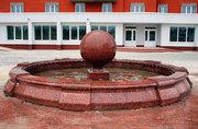 Гранит Ивано-Франковск. Изделия из мрамора,  гранита. Плитка,  памятники