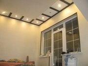 Декоративна штукатурка,  3-D підлога по доступних цінах!