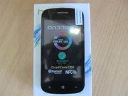 Смартфон  Samsung Galaxy S3 Н 930 Android  с 2-мя сим-картами
