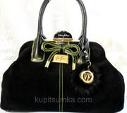 Женска сумка Velina Fabbiano