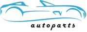 Автошрот Autoparts б.у и новые запчасти к иномаркам