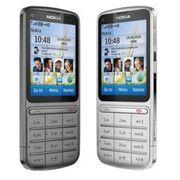 Nokia C3-01 (2 sim)