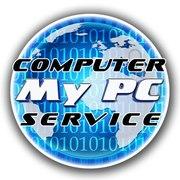 Комп'ютерний сервіс