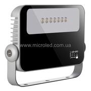 Светодиодный прожектор LED-G002