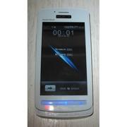 Копия Nokia Asha 700 экран 3.2