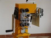 Зиговка для металла Sorex CW – 50.250