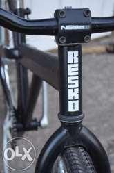 Класний спортивний велосипед Hammer,  НОВИЙ