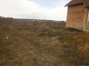 Земельна ділянка Івано-Франківськ під забудову,  Калуське шосе
