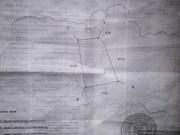 продам земельну ділянка під забудову 15 сотих в селищі Верховина