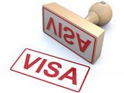 Візи Шенген, Робочі, Шопінг в Польщу! Термінові візи в ЄС, Канаду, США!