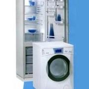 Ремонт пральних машин-автоматів всіх типів