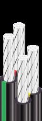 Реализуем провод СИП-4 4х16 - 23, 20 грн/м