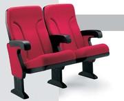 Кресла для аудиторий. Цена от 533 грн. Кресла для учебных заведений.