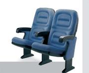 Продам Кресла для актового зала. Цена от 541 грн.  Кресла для аудитори