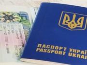 Получение визы: шенген,  туристические,  рабочие