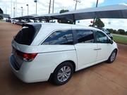 Автомобіль на продаж Honda Odyssey 2014