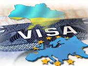Рабочие и шенгенские визы,  трудоустройство в ЕС