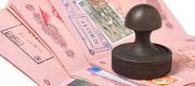 Юридическая поддержка: оформление визы в зону шенген